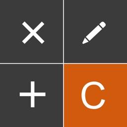 DayCalc - Note Calculator & Unit Converter