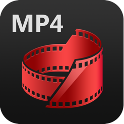 Any MP4 Converter-Konvertieren MP4 in MP3/WMV/AVI