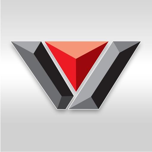 Vortex Tool Co.