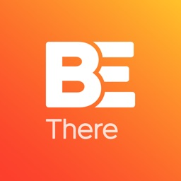BeThere | by StarmeUp OS