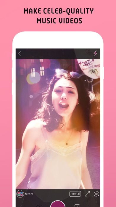 download Triller - Music Video Maker apps 2