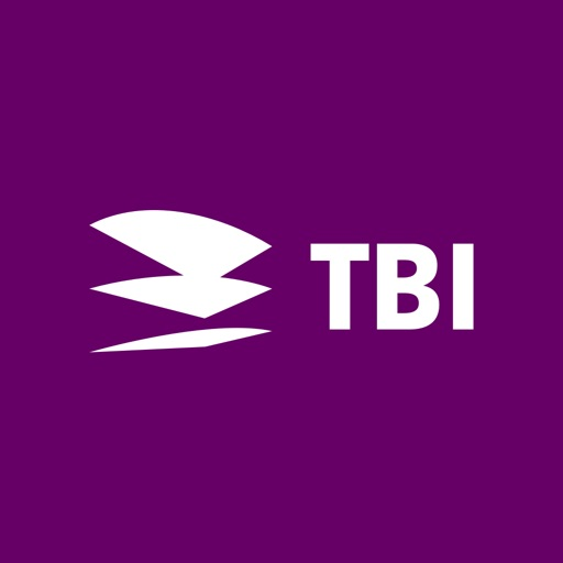 TBI Plek for iPhone
