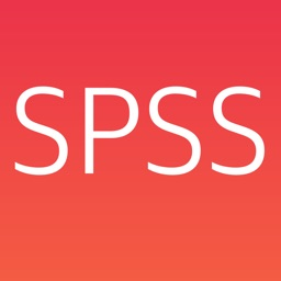 Learn SPSS & AMOS