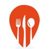 Paris Foodies restaurant