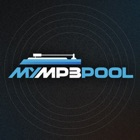 MyMP3Pool icon