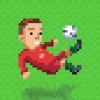 Codes for World Soccer Challenge Hack