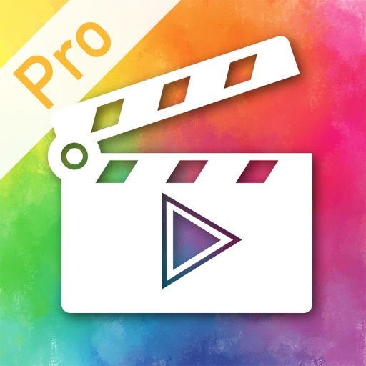 SlideShow Maker with Music - Picture Video & Movie