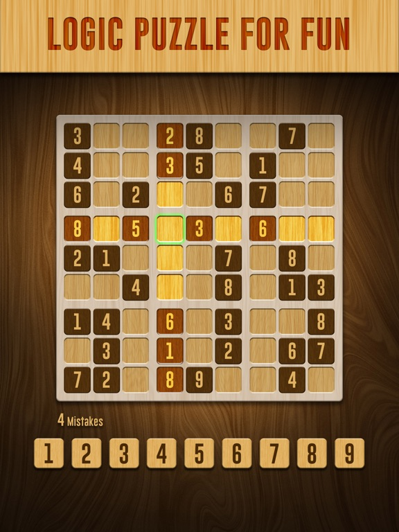 sudoku wood puzzle by free block puzzle games inc ios united rh searchman com