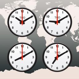 News Clocks Ultimate