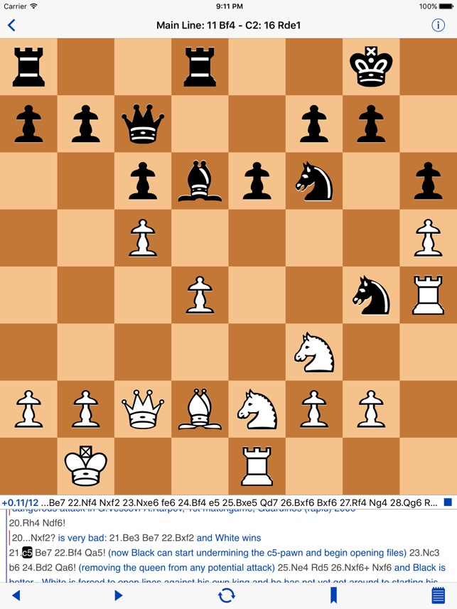 Opening ebook download chess