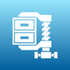 WinZip - 領先的檔案壓縮、解壓縮和雲端儲存管理工具