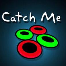 Activities of Catch Me - FlashPad™ App