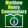 Matthew Henry Commentary - iPhoneアプリ