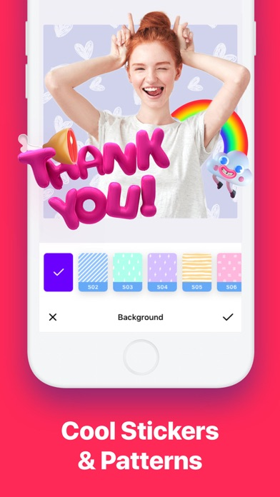 download Photable - Photo Editor apps 1