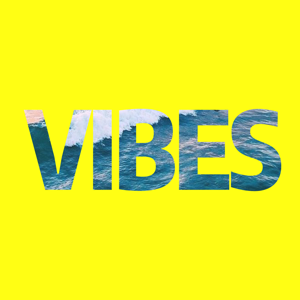 Vibes-Good Friends Good Vibes Social Networking app