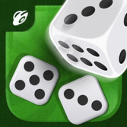 Yatzy - Покер на костях