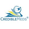CredibleMeds Mobile