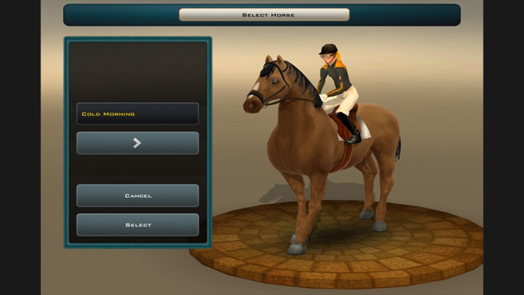 Race Horses Champions 2 screenshot-4