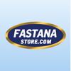 FastanaStore
