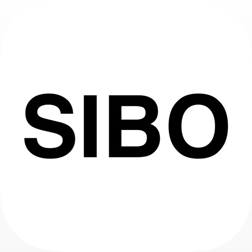 SIBO Specific Diet