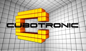 Cubotronic TV