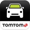 TomTom Stati Uniti & Canada (AppStore Link)