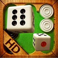Codes for Backgammon Elite HD Hack