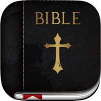 Codes for KJV Bible: King James Version Hack