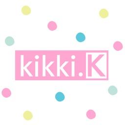 kikki.K Stickers