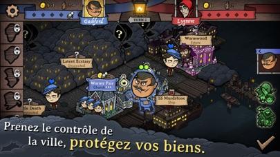 download Antihero - Digital Board Game apps 3