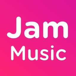 Jam Music - Tune in. Meet up. Jam. Together.