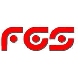 FGS Mobile Phone
