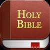 Holy Bible Mobile - Teofilo Vizcaino