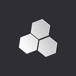 Beesecure