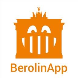 Berlin Essentials City Tour