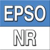 EPSO: Situational Judgement  .