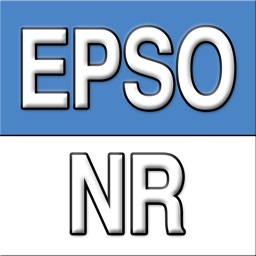 EPSO: Situational Judgement  .
