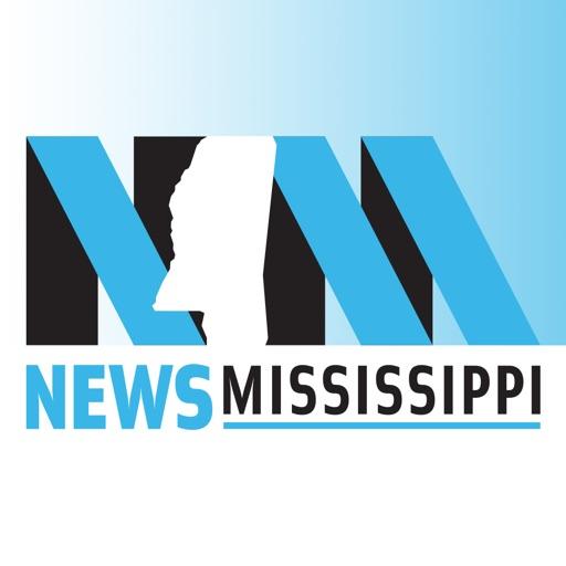 News Mississippi