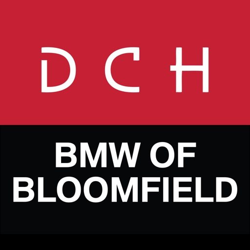 BMW of Bloomfield