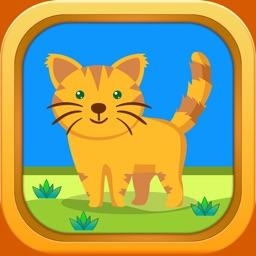 Feline Finder - Adopt Cats