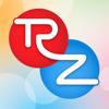 RhymeZone - Datamuse Corporation Cover Art