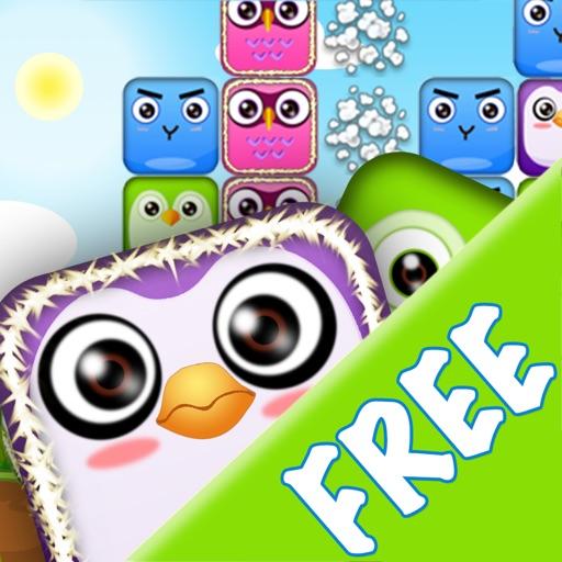 Pop Pop Rescue Pets Free - The cute puzzle games