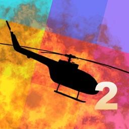 Chopper 2 (GameClub)