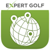 Expert Golf – Guide & Logbuch