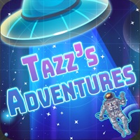 Codes for Tazz's Adventures Hack