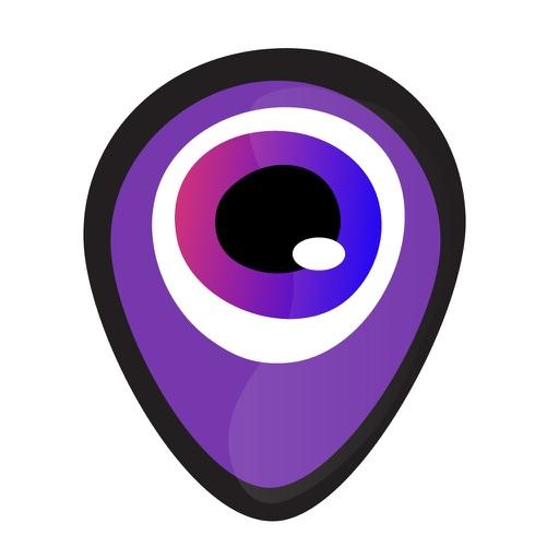 The Eyewatch {Forum Aden}