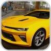 City Car CHEV Fast Racing