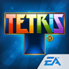 TETRIS® Premium para iPad