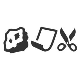 Rock Paper Scissors Challenge (No Ads)