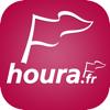 houra